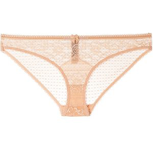 stella-mccartney-donna-slip-ophelia-whistling-lace-briefs